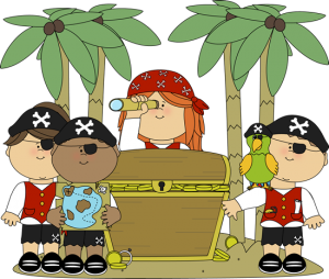pirate-kids